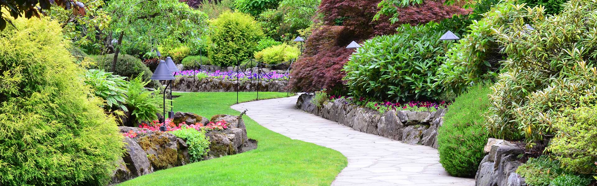 Galway Home Garden Festival