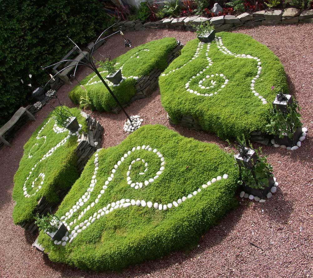 Mallow Home Garden Festival